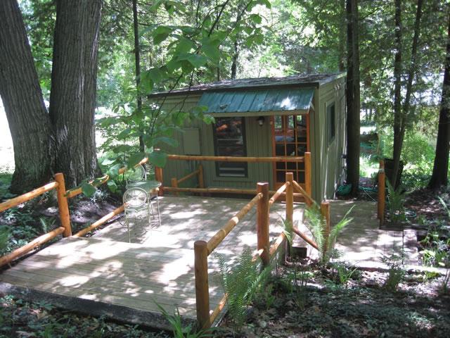 Torch Lake Cabin Vacation Rentals Northern Michigan